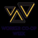 Worker Co-op Weel