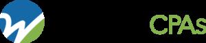 Wegner CPAs logo